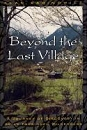 Buch: Beyond the last Village